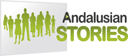 Andalusian news at Andalusian Stories