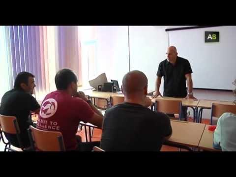 img.youtube.com_vi_IBZhZe63-9o_hqdefault