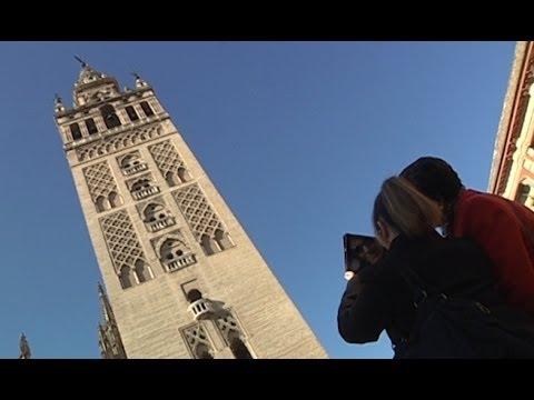 img.youtube.com_vi_SuaGL-JEaZE_hqdefault