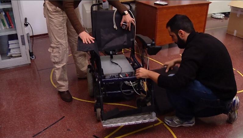 carmen_wheelchair