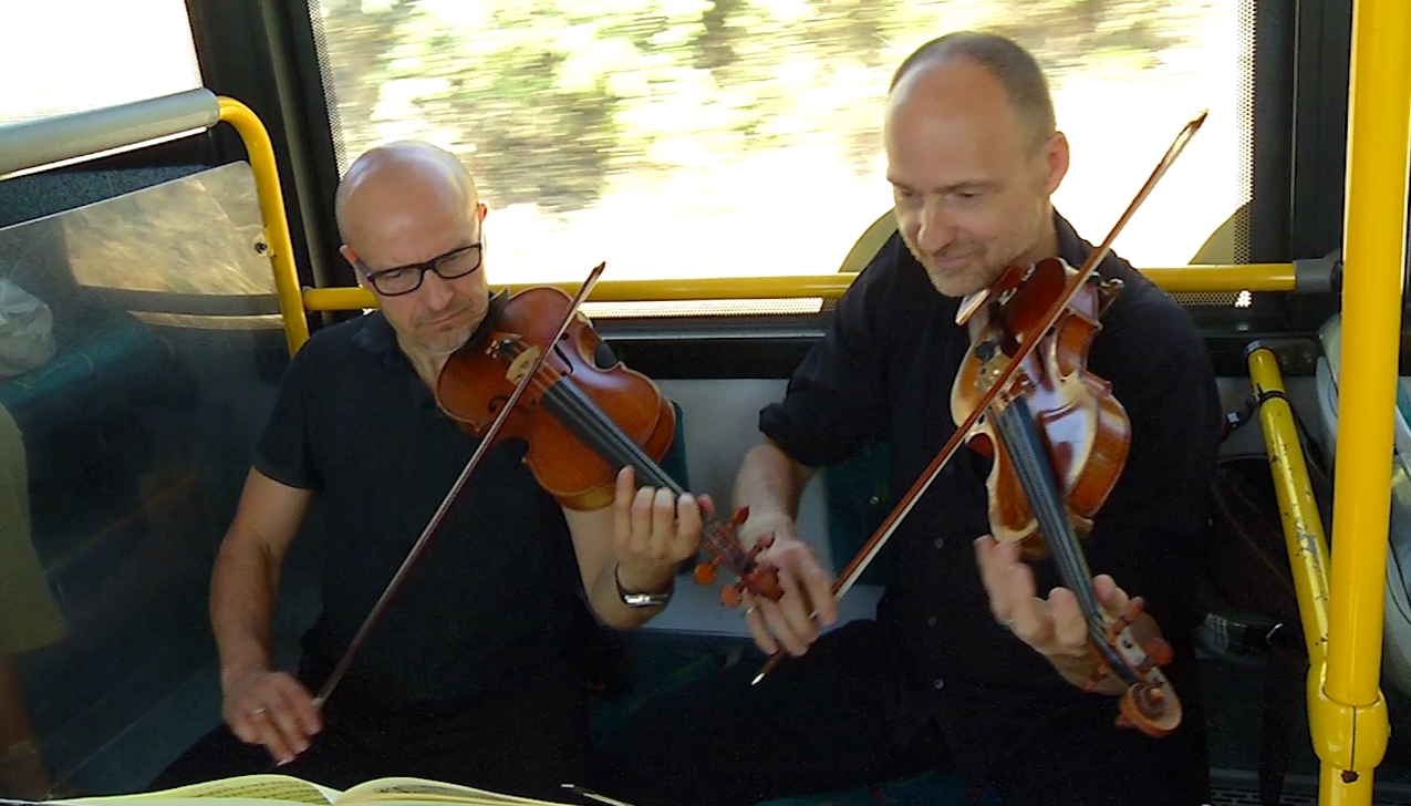 bus-orchestra