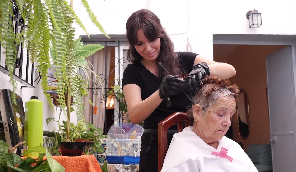 hairdressing-pelumovil