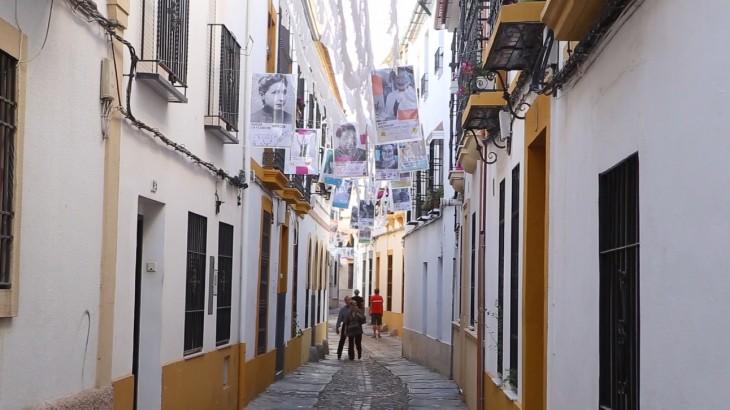 Imágenes street