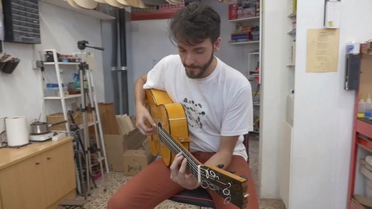 Paco Chorobo
